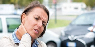risarcimento danni incidente passeggero