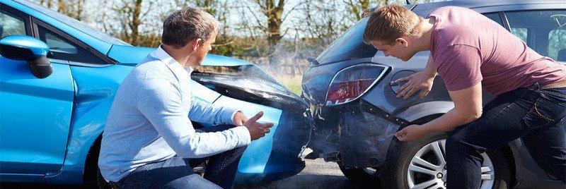 consulenza risarcimento assicurazione roma Rieti terni